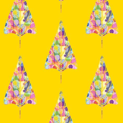 Rbubbles_gumdrop_tree_light_yellow_shop_preview