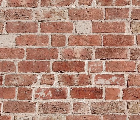 Rrrbrickwallpaper_shop_preview