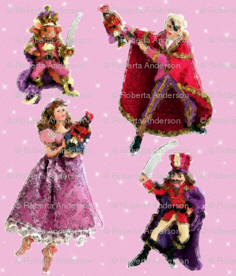 fabric_nutcracker