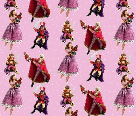 Rrrrfabric_nutcracker_shop_preview