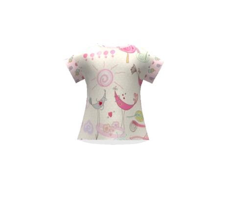 Flowers-color_pale_pink_comment_727076_preview