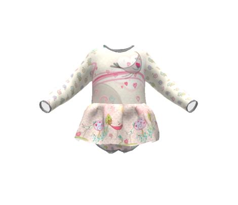 Flowers-color_pale_pink_comment_753652_preview
