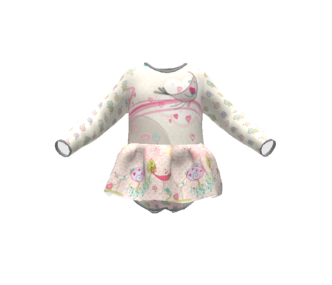 Flowers-color_pale_pink_comment_753653_preview
