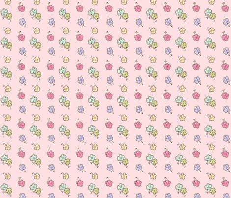 Flowers-color_pale_pink_shop_preview