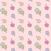 Flowers-color_pale_pink_shop_thumb