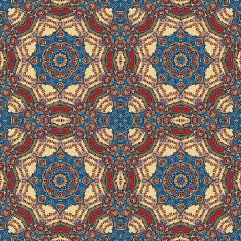 Rill_man_blue_tile_1_shop_preview