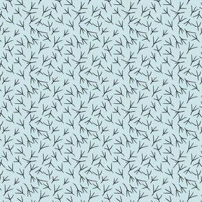 Doodle-Hen-3-Swatch-4