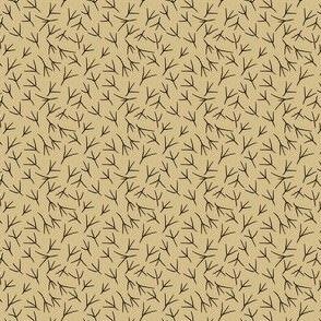 Doodle-Hen-4-Swatch-4