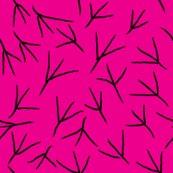 Doodle-hen-5-swatch-1_shop_thumb