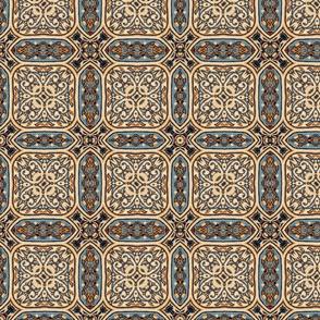 persian 1
