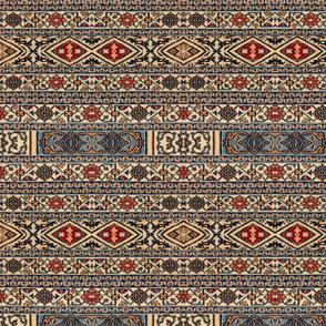persian 4