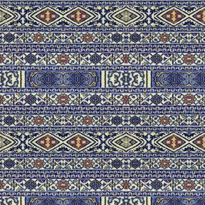 persian 8