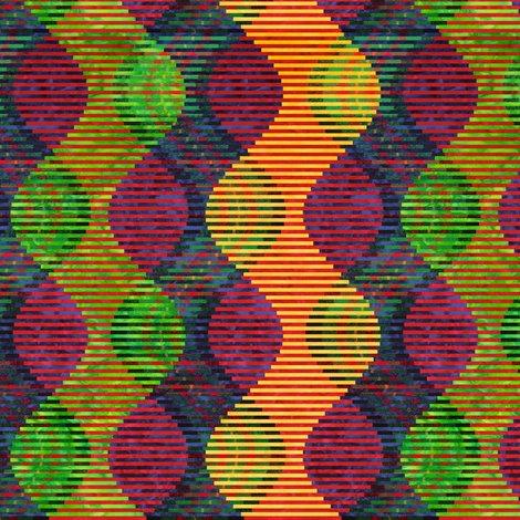 Routput_126-thin_shop_preview