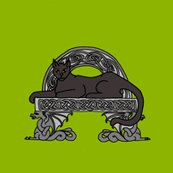 Rrrcatstonebenchblack_shop_thumb