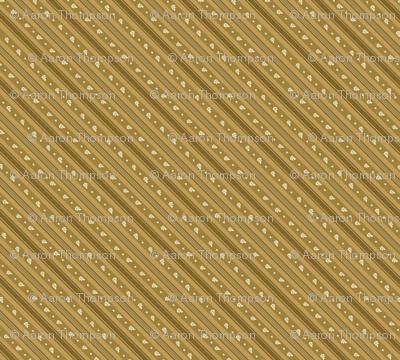 Bilbo_pattern_preview