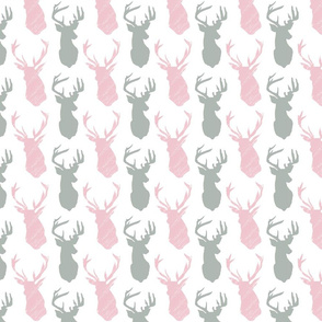 stag_pink_and_grey