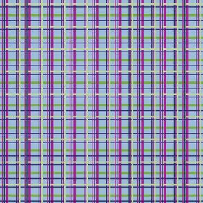 Purple_tea-compose-01