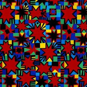 many_stars
