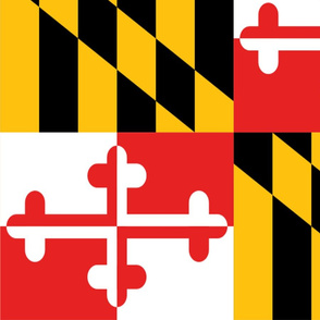 Maryland_Flag