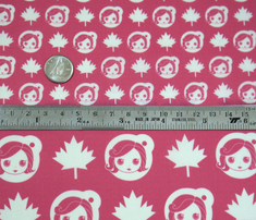 Swatch_size_1200x1200_3_twotone_pink_comment_527874_thumb