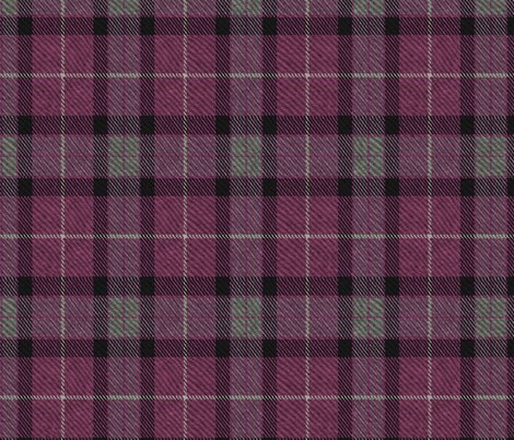 Auberginetartan_shop_preview