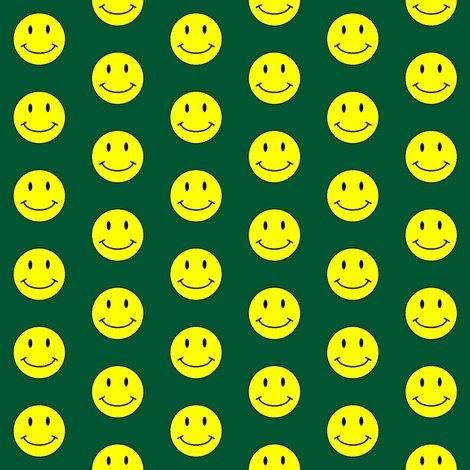 Rrrrrbasic-smiley-grey_shop_preview