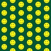 Rrrrrbasic-smiley-grey_shop_thumb