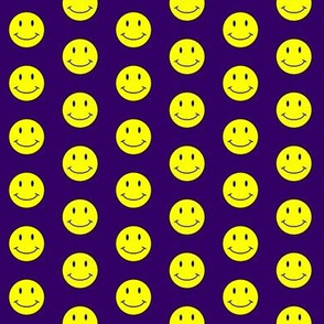 basic-smiley-purple-small