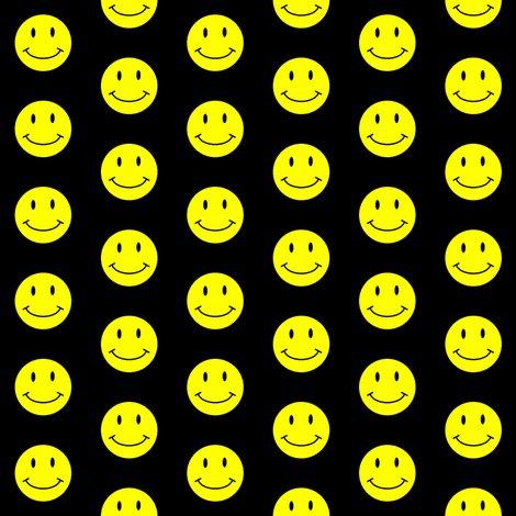 Rrrbasic-smiley-grey_shop_preview