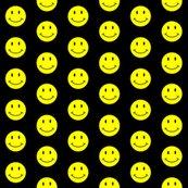 Rrrbasic-smiley-grey_shop_thumb