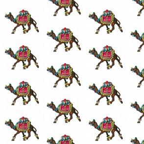 toy_camel_caravan