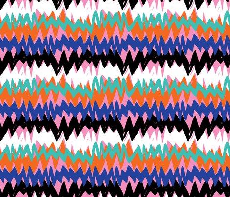 14_0822_pattern_shop_preview