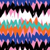 14_0822_pattern_shop_thumb