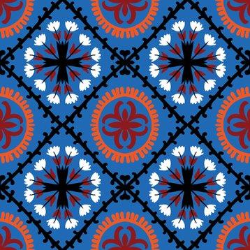 14_0152_pattern_shop_preview