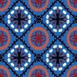 14_0152_pattern_shop_thumb