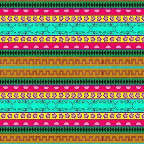 ethnic_3