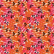 14_0645_pattern_shop_thumb