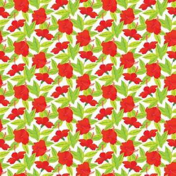 14_0398_pattern_shop_preview