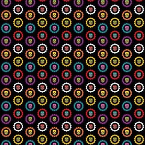 micro skulls 02