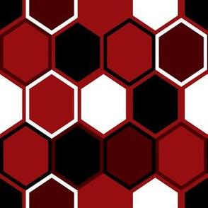 Sithside Honeycomb