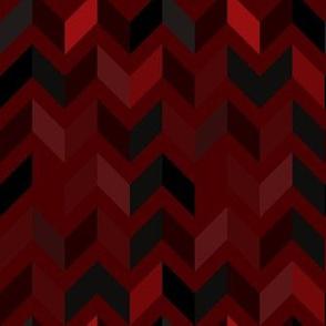 Flightpath (Red)
