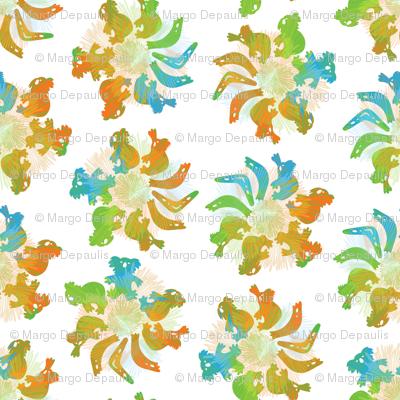 Koalarang