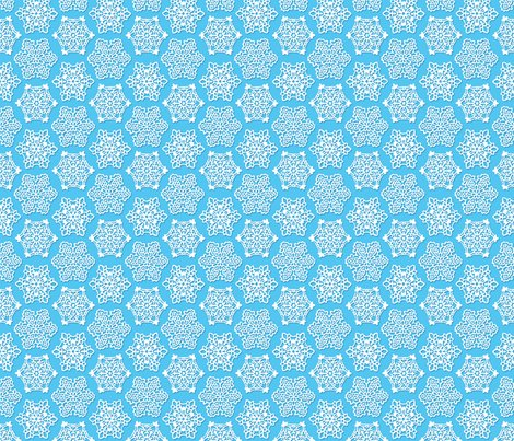 Snowflake-lace-blue2_shop_preview
