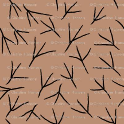 Doodle-Hen-6-Swatch-5