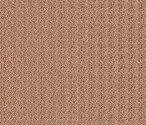 Doodle-hen-6-swatch-5_shop_preview