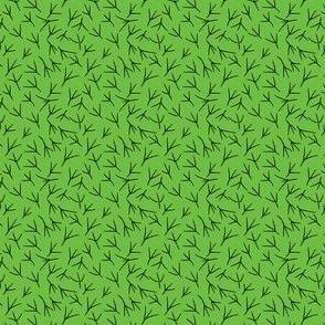 Doodle-Hen-1-Swatch-7