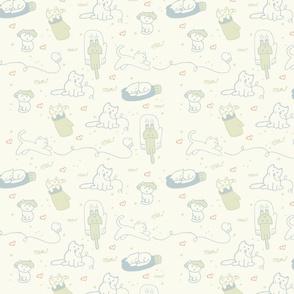 KittensMittensPattern2-03