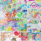 Fabric2_shop_thumb