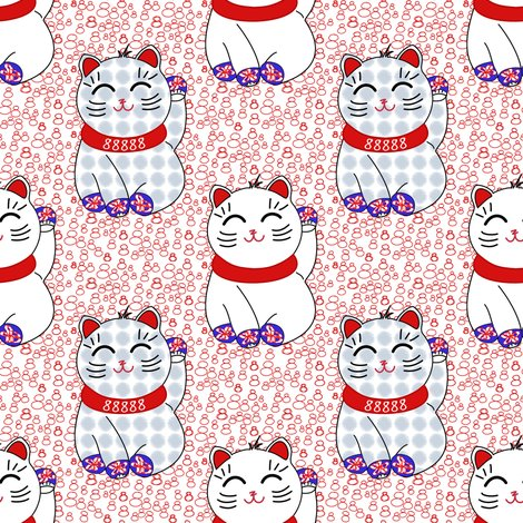 Rr2final_lucky-8s_kittens-in-mittens_red-8s-collar_shop_preview