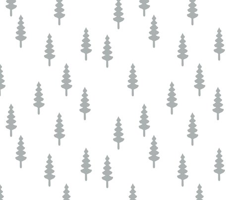 Rfabric___5_-_grey_forest.ai_shop_preview